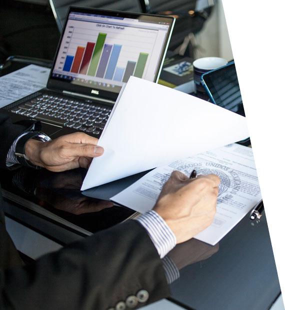 asesoria-y-capacitacion-integral-empresarial-en-tijuana
