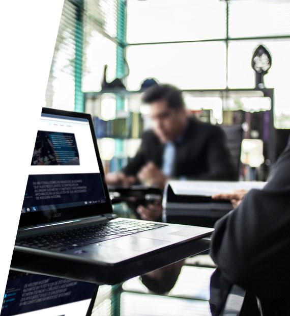 asesoria-y-consultoria-empresarial
