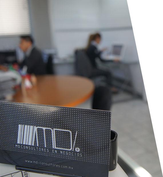 md-consultores-asesoria-fiscal-contabilidad-consultoria-tijuana-mexico