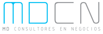 md-consultores-logo-footer