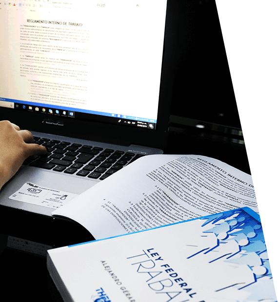 asesoria-laboral-legal-corporativa-empresarial-tijuana