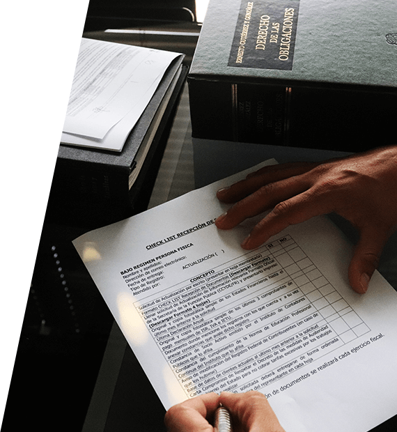 especialistas-complience-legal-en-tijuana